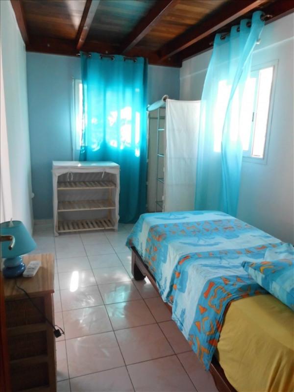 Rental house / villa Le gosier 1400€ +CH - Picture 7