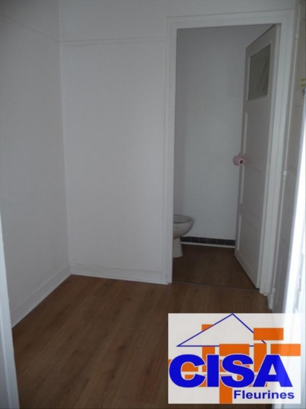Location appartement Pont ste maxence 560€ CC - Photo 5