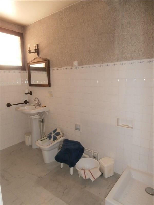 Sale apartment Manosque 137000€ - Picture 7