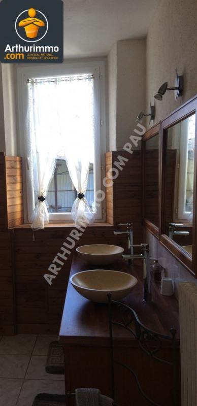 Sale house / villa Garlin 272700€ - Picture 6