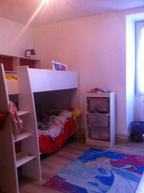Vente appartement Le chatelet en brie 157000€ - Photo 3