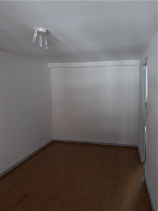 Alquiler  apartamento St jean pied de port 430€ CC - Fotografía 4