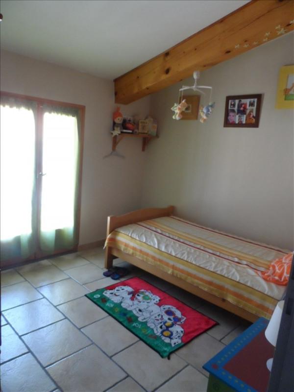 Verkoop  huis Bompas 148000€ - Foto 6