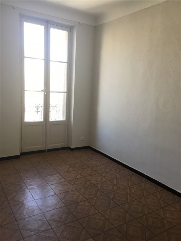 Location appartement Toulon 690€ CC - Photo 4