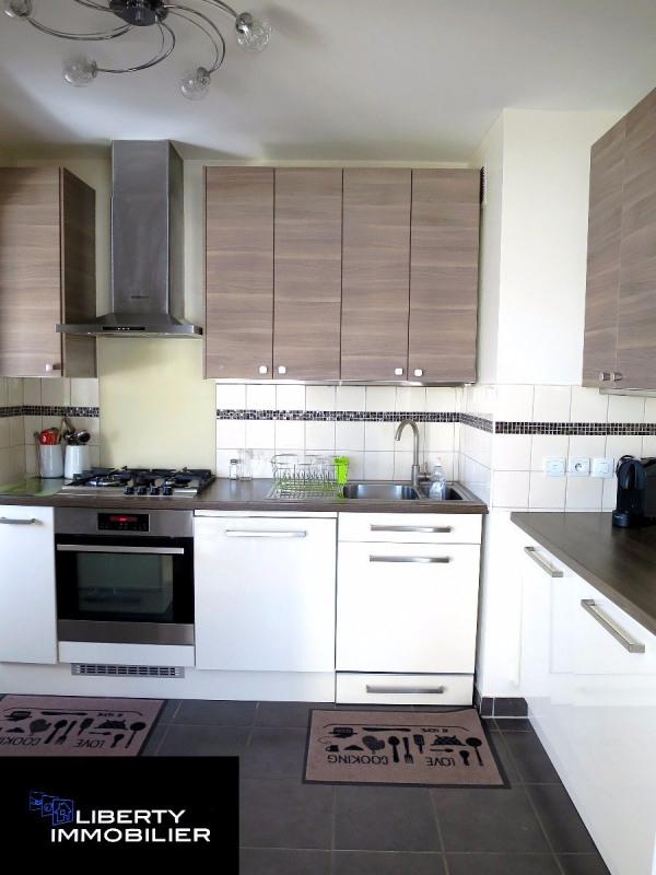 Revenda apartamento Trappes 255000€ - Fotografia 15