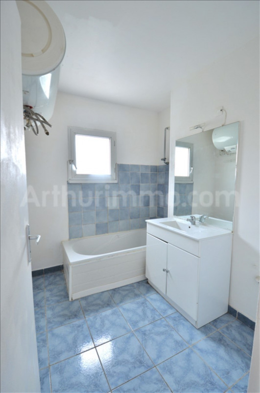 Sale apartment St aygulf 189 000€ - Picture 4