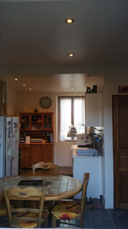 Vente maison / villa St clair sur epte 223 500€ - Photo 3