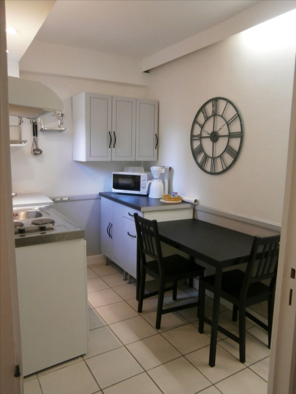 Location appartement Fontainebleau 900€ CC - Photo 17