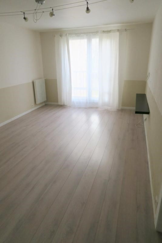 Vente appartement Savigny le temple 134 500€ - Photo 5