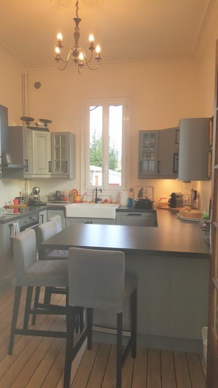 Deluxe sale house / villa Sarcelles 430000€ - Picture 7