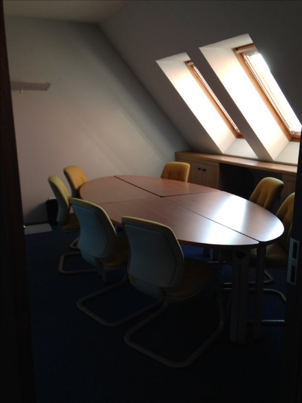 Location bureau Strasbourg 1 615€ +CH/ HT - Photo 10