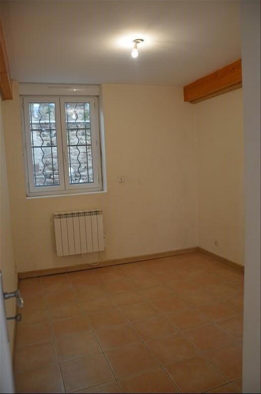 Produit d'investissement appartement Toulouse 225000€ - Photo 5
