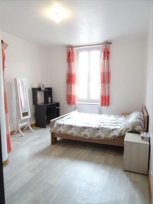 Sale apartment Rousset 174900€ - Picture 3