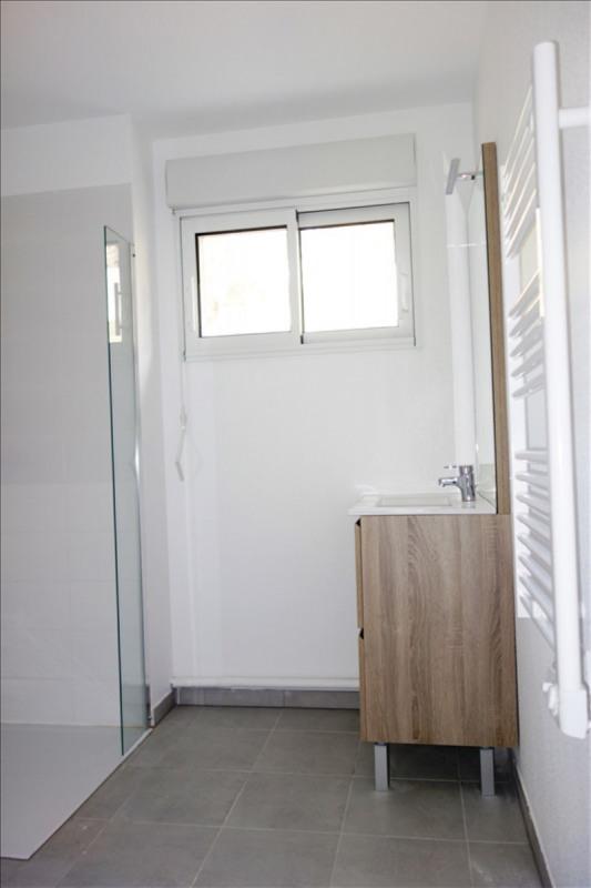 Alquiler  apartamento Londe les maures 903€ CC - Fotografía 7