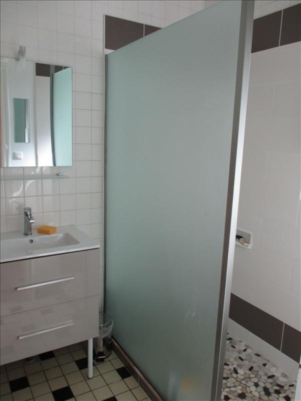 Sale house / villa Mimizan 232000€ - Picture 7