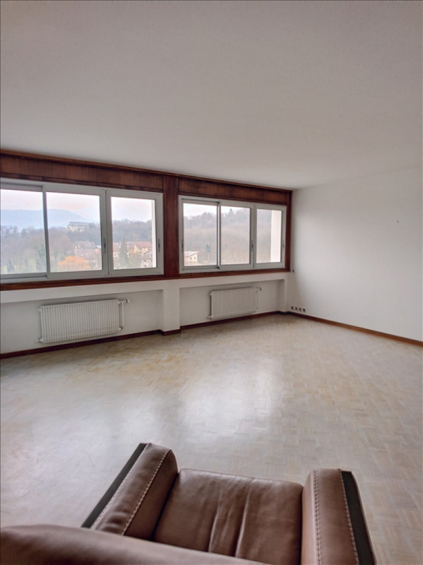 Sale apartment Chambery 185 000€ - Picture 9