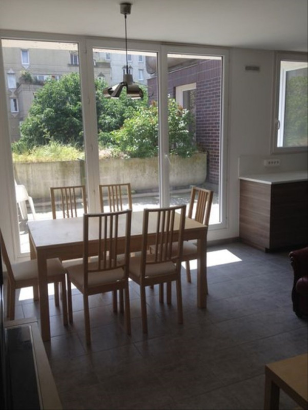 Rental apartment Evry 2 000€ CC - Picture 4