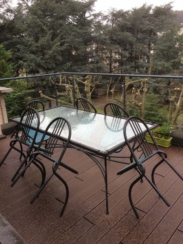 Vendita appartamento Vienne 250000€ - Fotografia 4