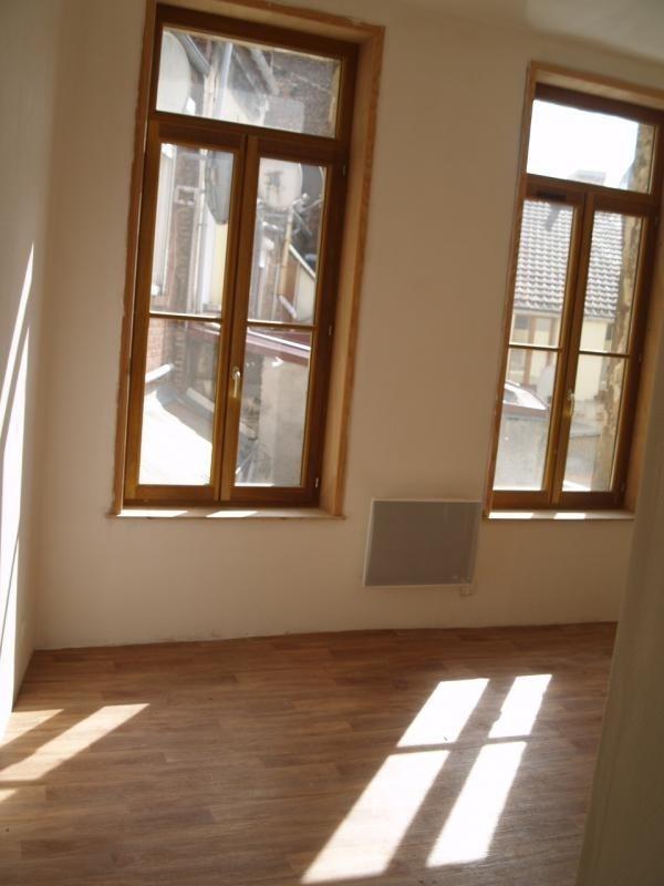 Vente immeuble Cambrai 130625€ - Photo 4