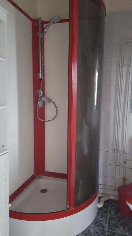 Rental apartment Medan 581€ CC - Picture 4