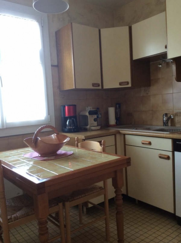 Sale house / villa Le chatelet en brie 269500€ - Picture 4