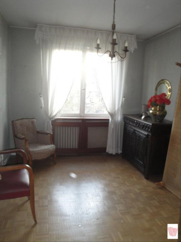 Sale apartment Colombes 297 000€ - Picture 5
