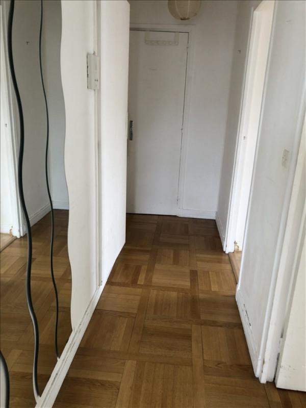 Location appartement Paris 13ème 1440€ CC - Photo 5