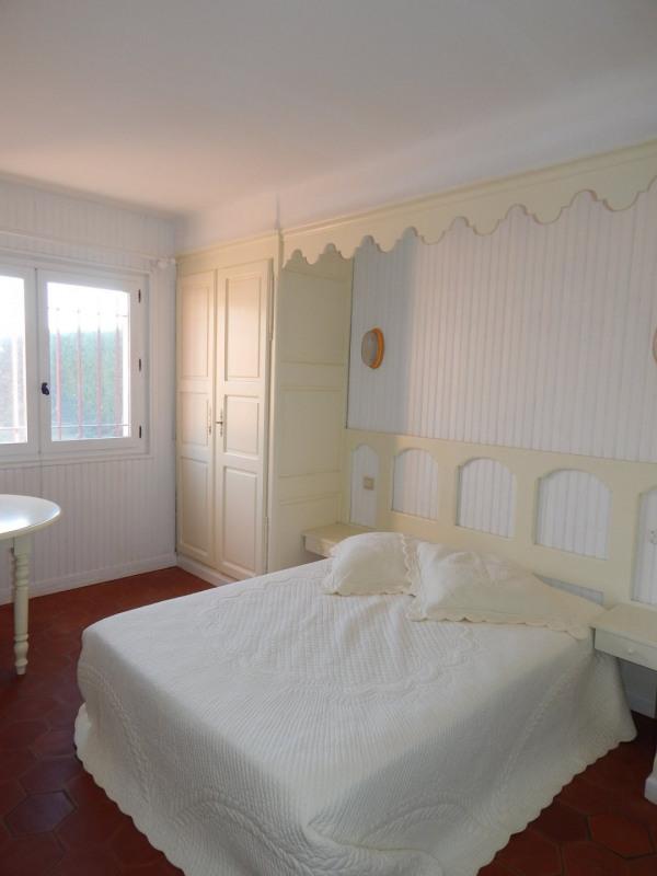 Vente maison / villa Salernes 367500€ - Photo 11