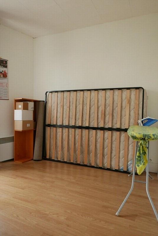 Verkoop  appartement Benerville sur mer 91000€ - Foto 6