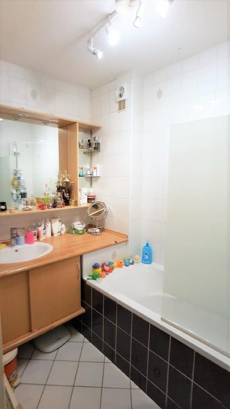 Vente appartement Sucy en brie 210000€ - Photo 3