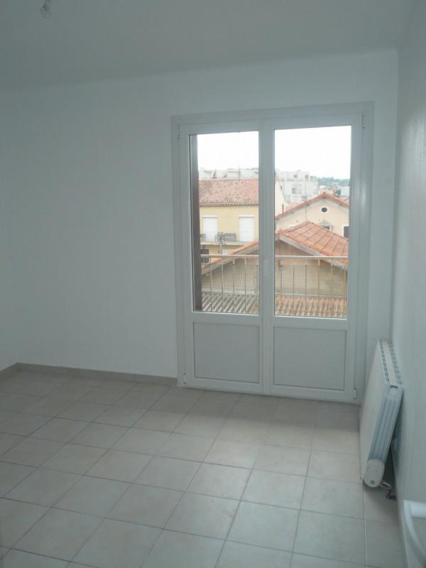 Affitto appartamento La seyne sur mer 700€ CC - Fotografia 5