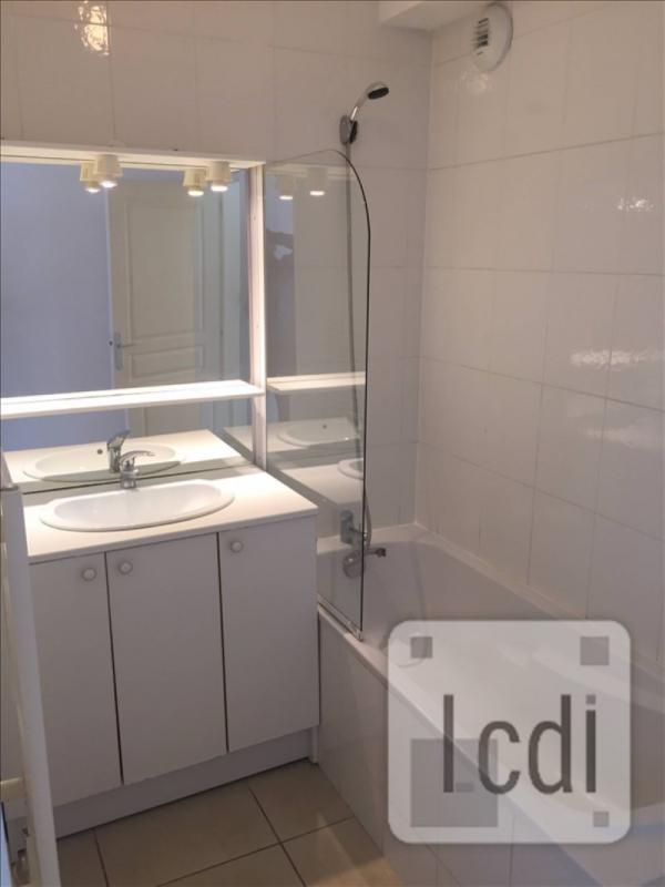 Vente appartement Montélimar 139000€ - Photo 4