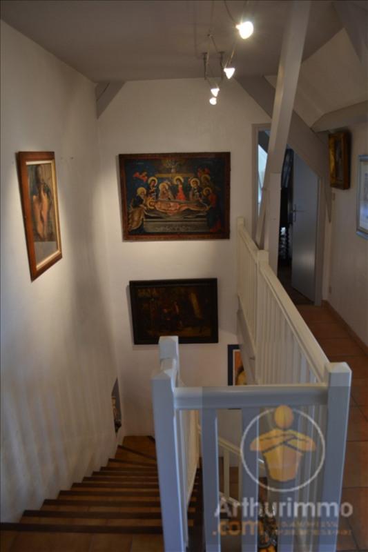 Vente de prestige maison / villa Tarbes 520000€ - Photo 14