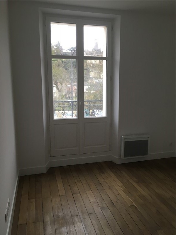 Location appartement Poitiers 320€ CC - Photo 5