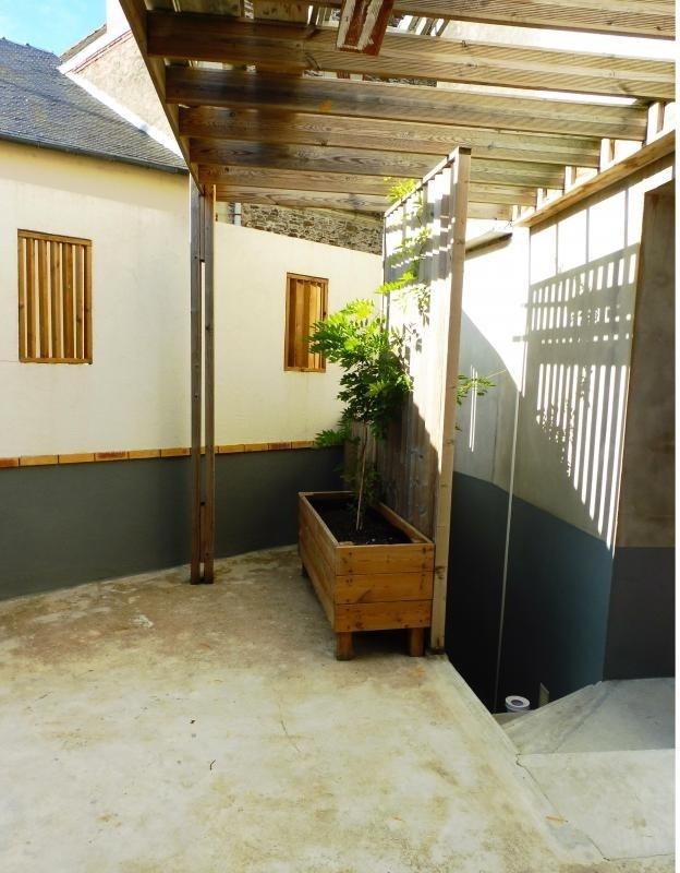 Vente maison / villa Beaupreau 158900€ - Photo 4