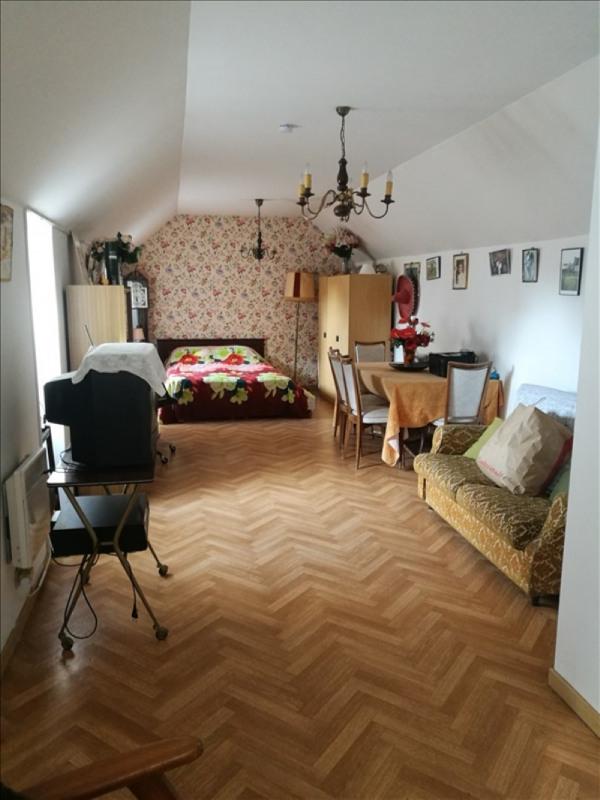 Sale house / villa Blois 245000€ - Picture 5