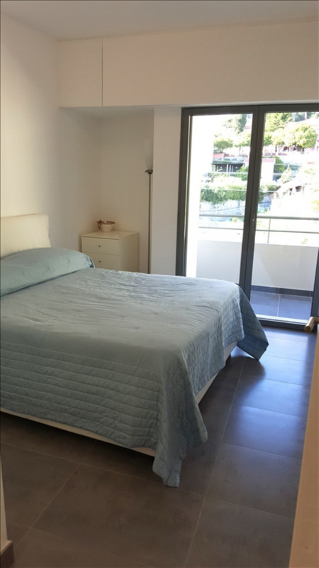 Sale apartment Menton 536 000€ - Picture 4