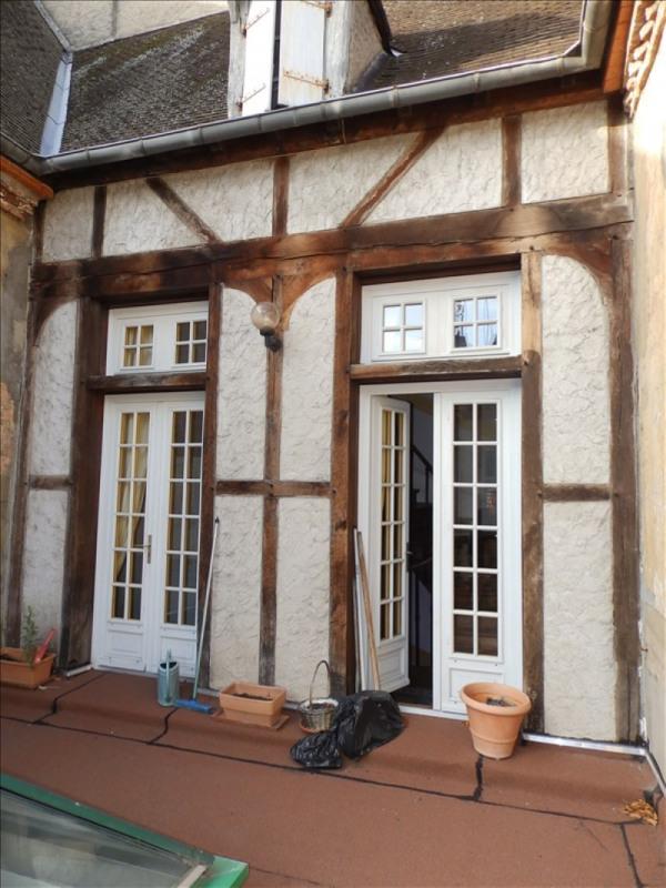 Vente de prestige maison / villa Moulins 262000€ - Photo 9
