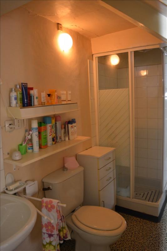 Vendita casa Carpentras 109700€ - Fotografia 8