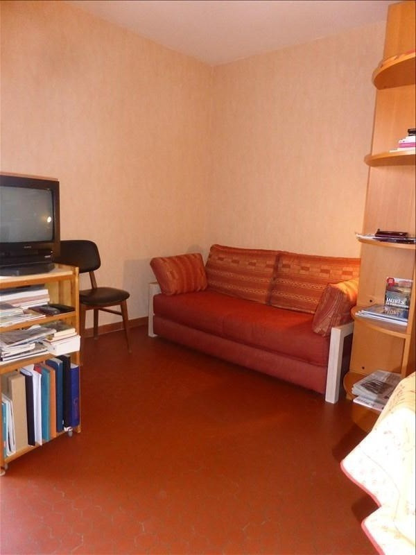 Vente appartement Collioure 100 000€ - Photo 4