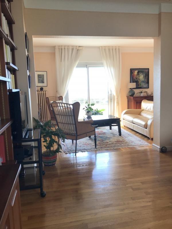 Sale house / villa Ploemeur 544950€ - Picture 3