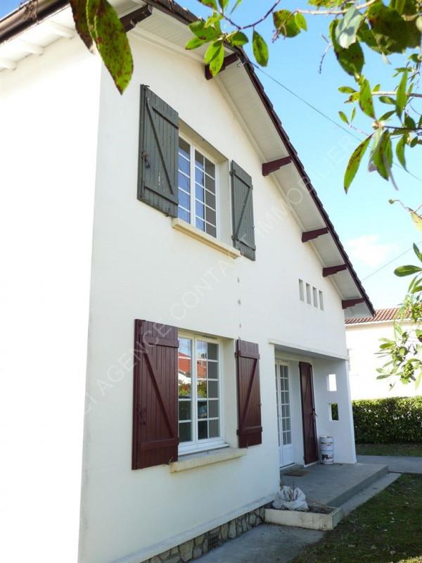 Vente maison / villa Mont de marsan 175000€ - Photo 1