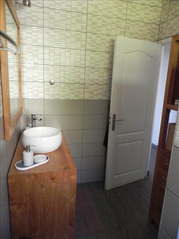 Sale house / villa Bois de nefles st paul 292000€ - Picture 9