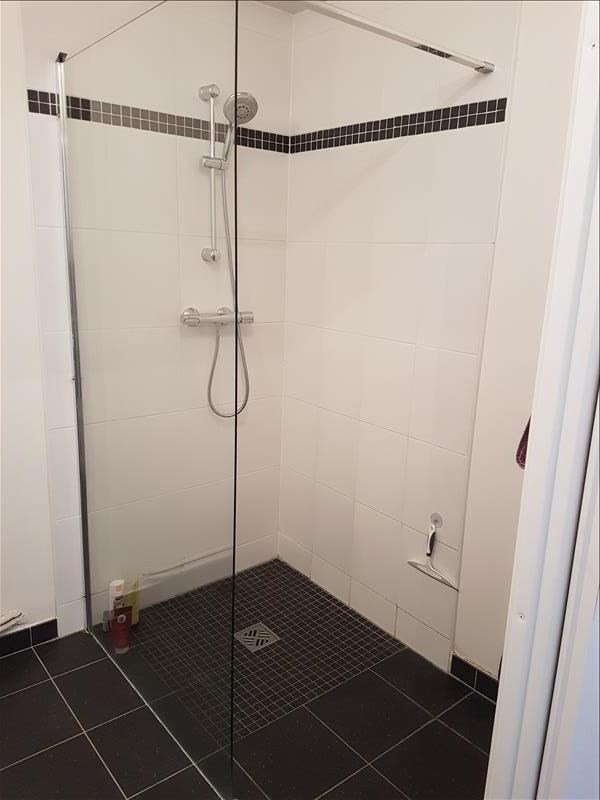 Vente appartement Colombes 295000€ - Photo 6
