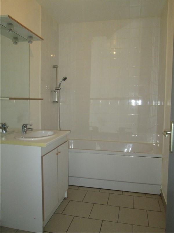 Rental apartment Auchel 580€ CC - Picture 6
