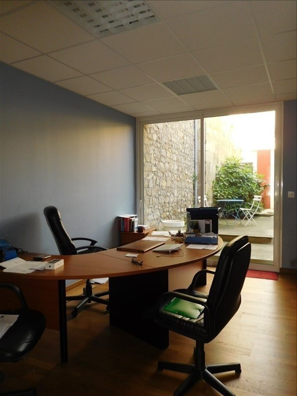 Rental empty room/storage St andre de cubzac 1500€ HT/HC - Picture 4