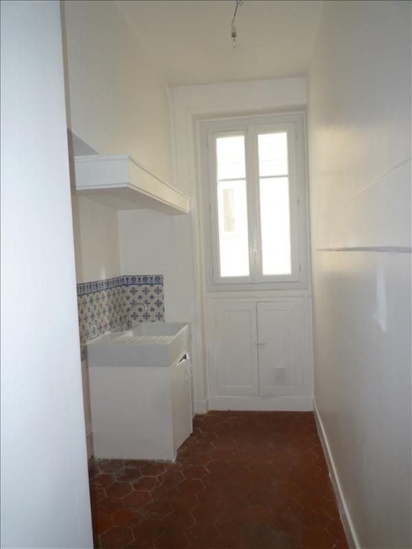 Location appartement Paris 15ème 1329€ CC - Photo 4