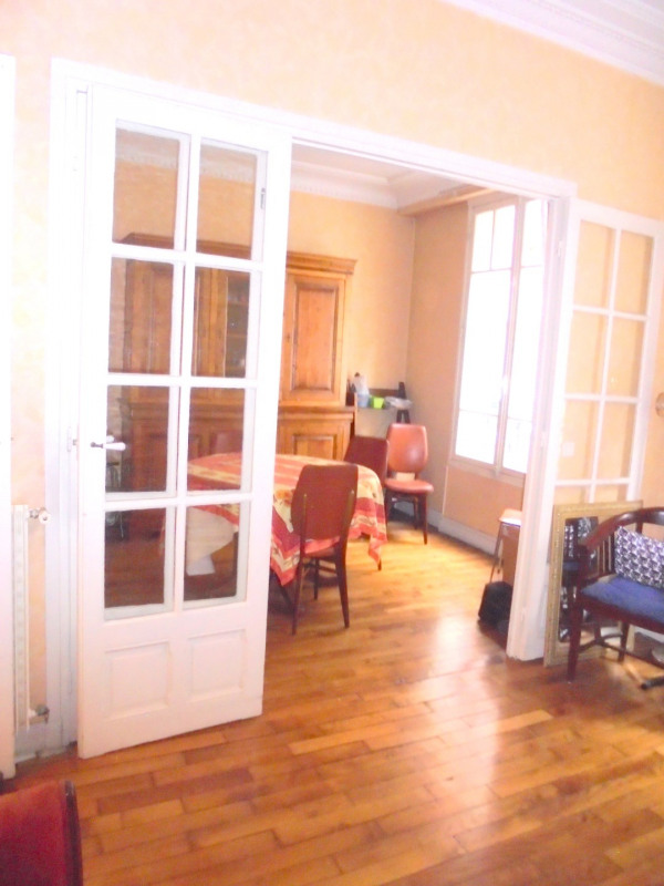 Vente appartement Bois-colombes 329 000€ - Photo 4