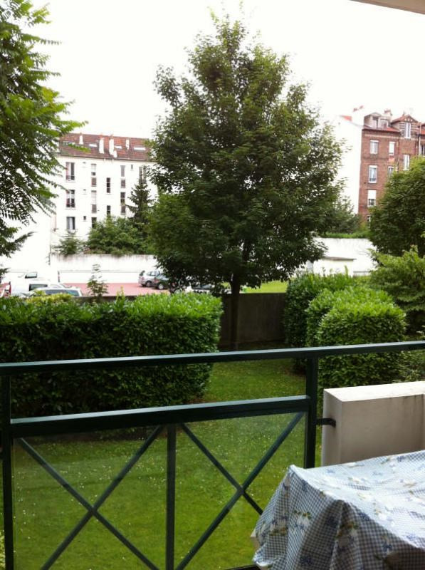 Alquiler  apartamento Courbevoie 705€ CC - Fotografía 1
