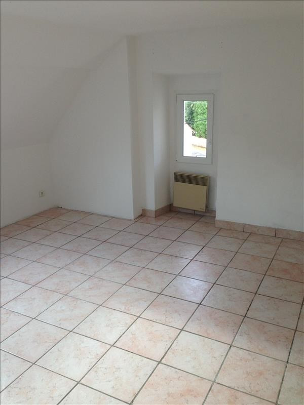 Location appartement Epinay sur orge 950€ CC - Photo 5